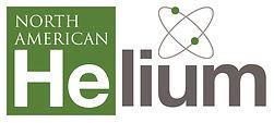 North American Helium Logo.jpg