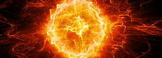 Fusion Energy Innovation Accelerated Pro