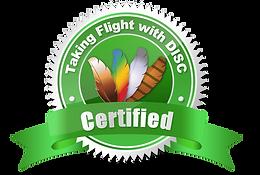 CertifiedLogo.png