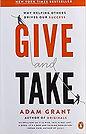 GiveTake.jpg