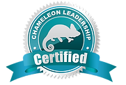 chameleon-leadership-TFL-Seal-Certified.