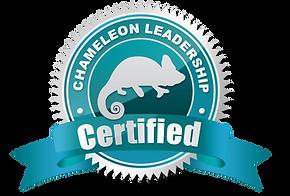 chameleon-leadership-TFL-Seal-Certified.