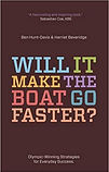 BoatGoFast.jpg