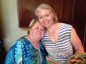 Profiles in Leadership:  Debbie Walker - in Memoriam