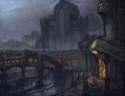 Swamp City on Stills.jpg