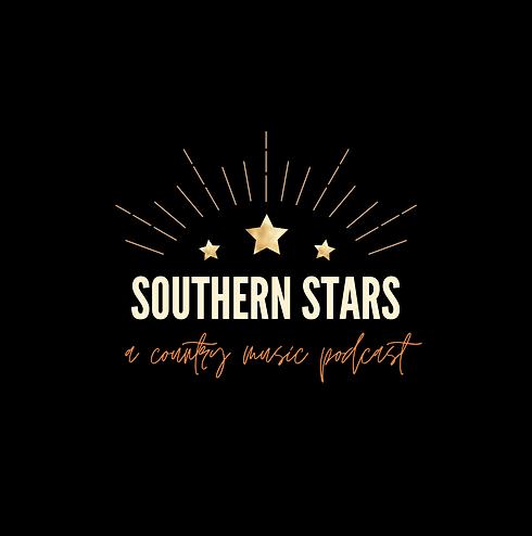Southern Stars Final Logo.png