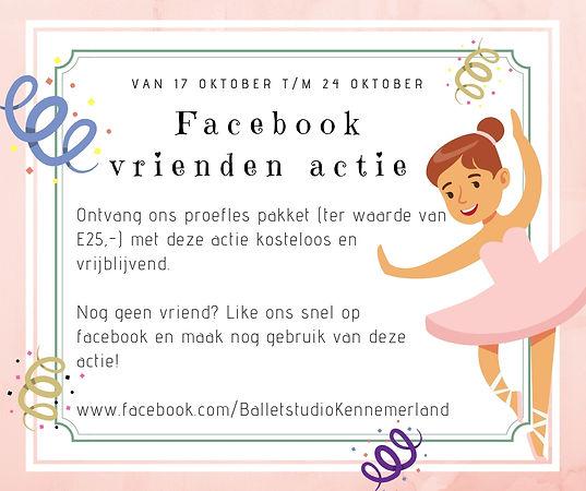 Facebook vrienden actie site.jpg