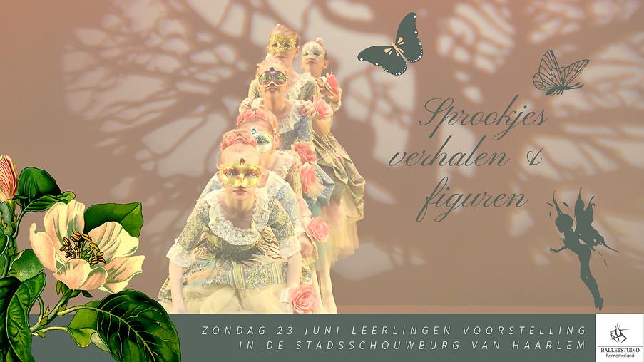 Sprookjes & Verhalen.png