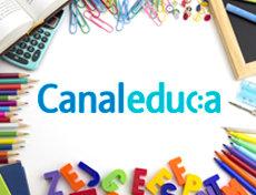 CanalEduca