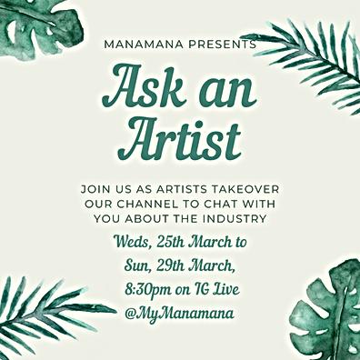 Ask an Artist.png