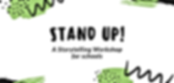 Stand Up WEB (1).png