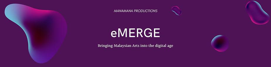 Copy of Copy of eMERGE (Proposal).jpg