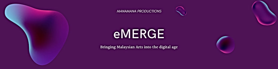 Copy of Copy of eMERGE (Proposal).jpg