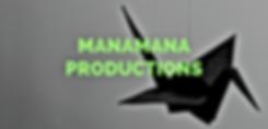 MANAMANA PRODUCTIONS WEB.png