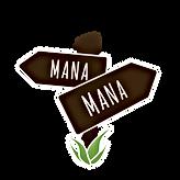 Manamana_TBG.png