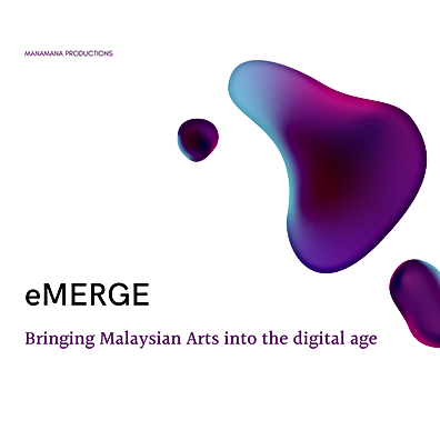 Copy of Copy of Copy of eMERGE (Proposal