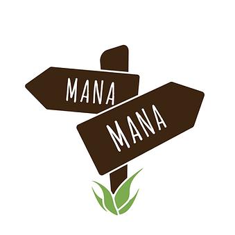 Manamana_WBG.png