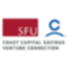 Coast Capital Savings Venture Connection