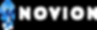 Novion Logo Light Blue BG Wordmark 2.png