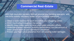 Commercial Real-Estate