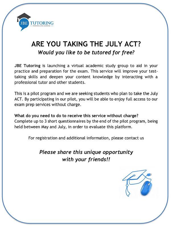 Free ACT Site.jpg