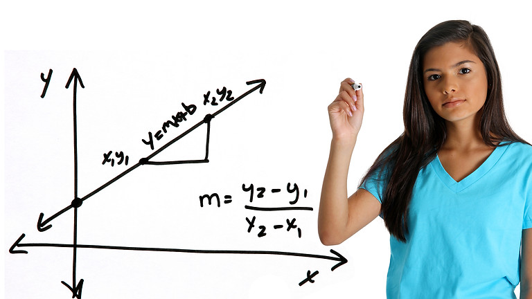 """שיטת לימודי המתמטיקה בארה""""ב"""