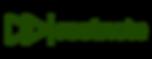 RootNote Company Logo