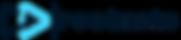 2020 RootNote Logo Dark.png