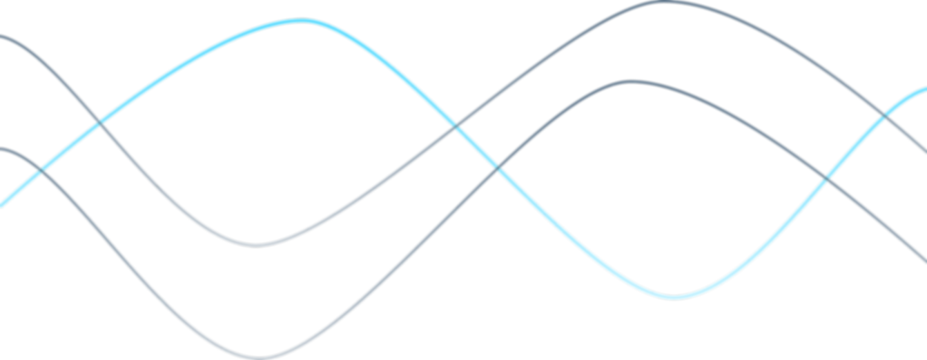 Squiggly Lines.png