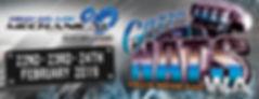 Website banner- date.jpg
