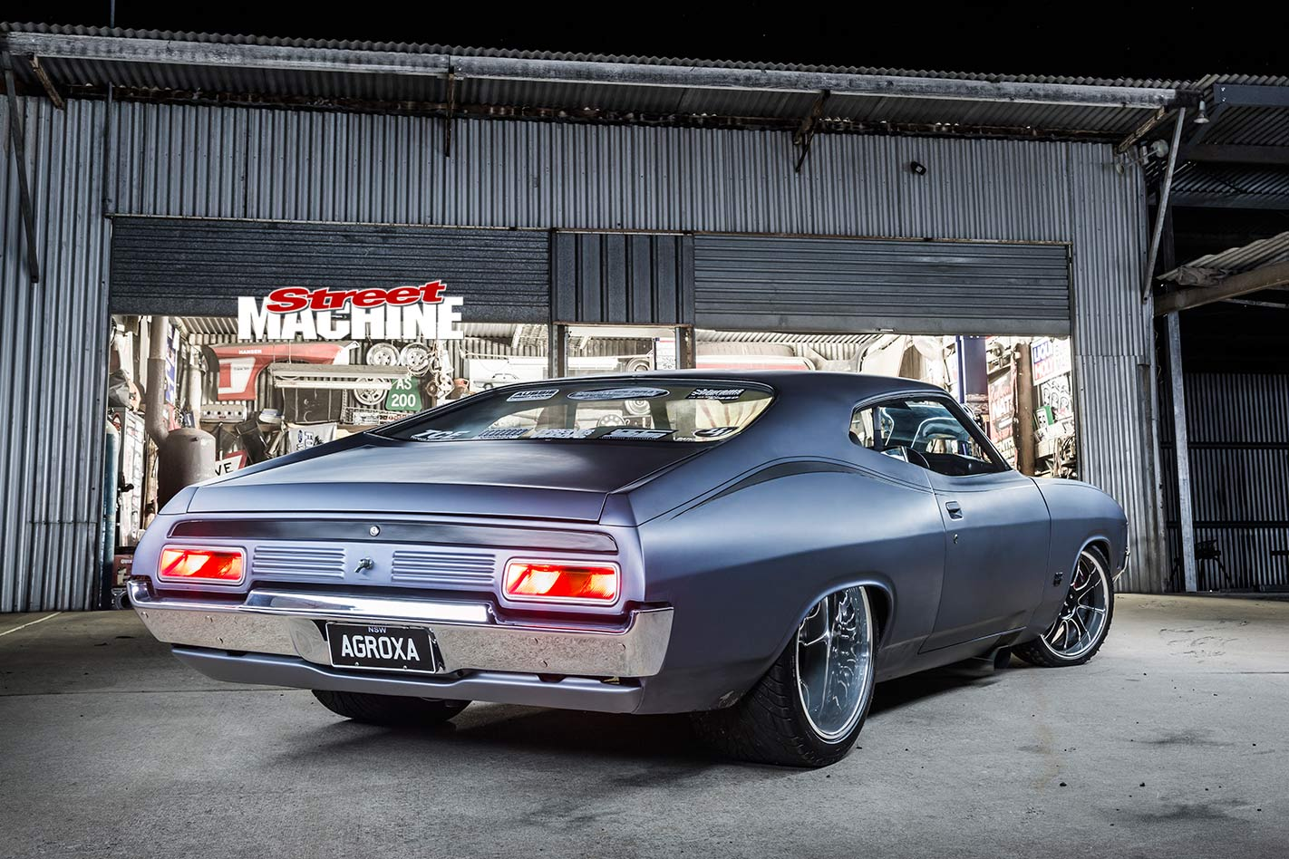ford-falcon-xa-coupe-rear-angle-nw