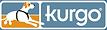 kurgo logo.png