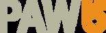 paw5 logo.png