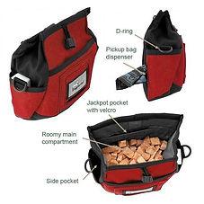 rapid-rewards-training-bag-doggone-good-