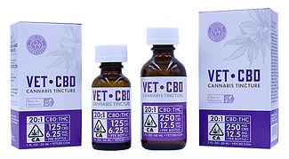 vet-cbd-products.jpg