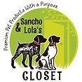 sanch & lola logo.jpeg
