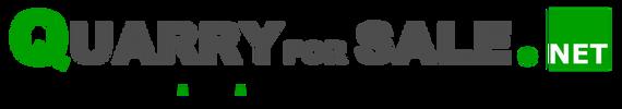 QFS logo 2020 transp1.png