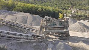 Quarry Station plant 4.jpg