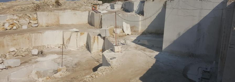Quarry..jpg