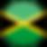 jamaica-flag-3d-round-medium.png