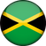 jamaica-flag-3d-round-medium.png