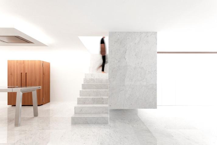 marble piedra white.jpg