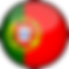 portugal-flag-3d-round-medium.png