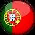 portugal-flag-3d-round-medium.png