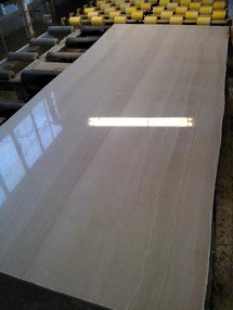 Serp Extralight slab polished