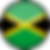 jamaica-flag-3d-round-icon-256.png