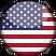 united-states-of-america-flag-3d-round-m