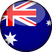 australia-flag-3d-round-medium.png