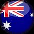 australia-flag-3d-round-medium.png