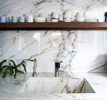 Estremoz-Kitchen-Inspiration-Elizabeth-R
